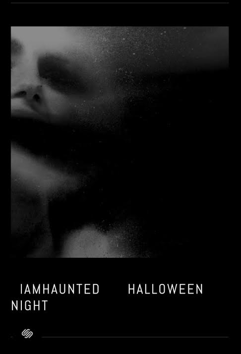 Haunt Review: Heretic's I AM HAUNTED (2018)