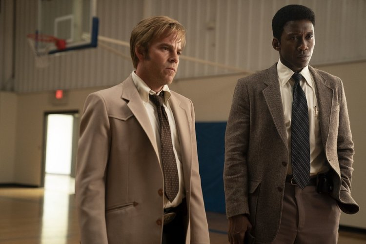 TV Recap: TRUE DETECTIVE Season 3 (2019)