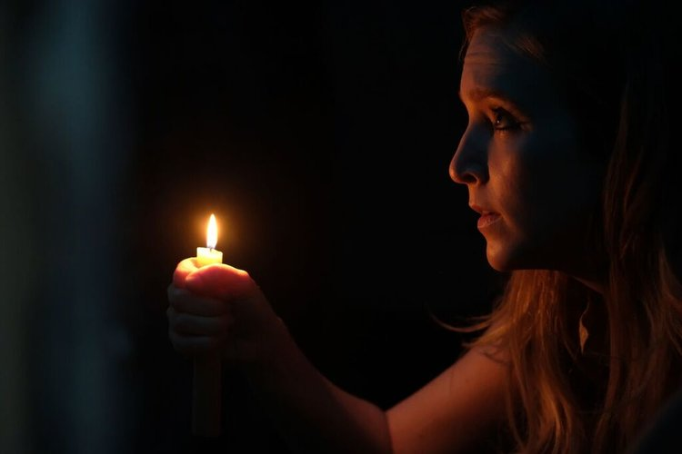 Movie Review: ST. AGATHA (2019)
