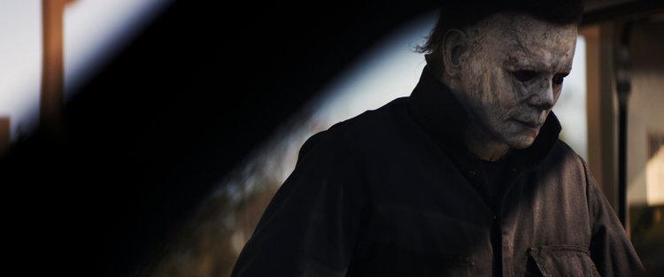 TIFF Movie Review: HALLOWEEN (2018)