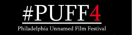 The 4th Annual Philadelphia Unnamed Film Festival Returns This Fall