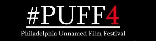 The 4th Annual Philadelphia Unnamed Film Festival Returns This Fall