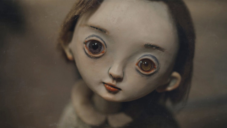 Horrible Imaginings Film Festival Review: UNHEALTHY ATTRACTIONS Short Film Block