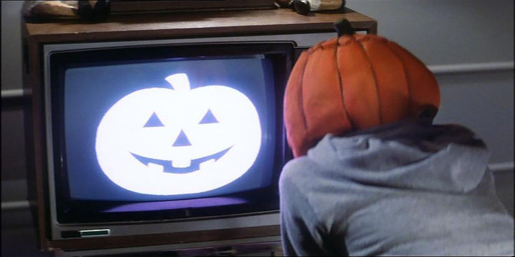 Celebrate the Season With These 20 Halloween Film Favorites