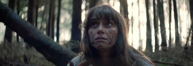Brooklyn Horror Film Festival Review: CIRCLE (2017)