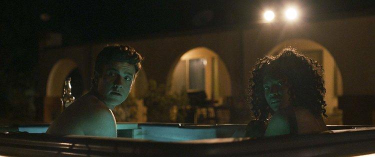 LA Film Festival Interview: Writer/Director Elle Callahan for HEAD COUNT