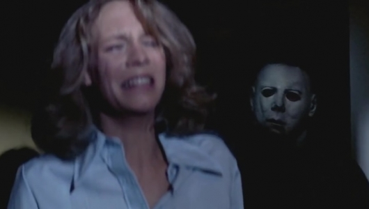 Blu-ray/DVD Review: HALLOWEEN (1978)