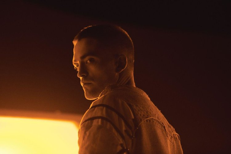New York Film Festival Movie Review: HIGH LIFE (2018)