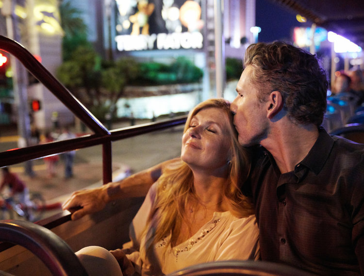 TV Recap: DIRTY JOHN + DIRTY JOHN, THE DIRTY TRUTH (2019)
