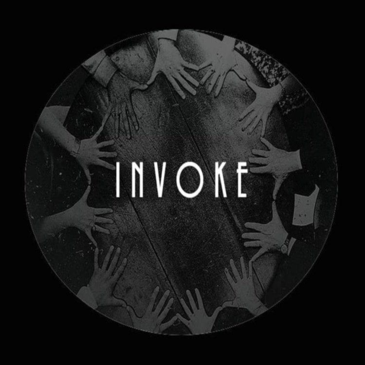 Immersive Experience: INVOKE