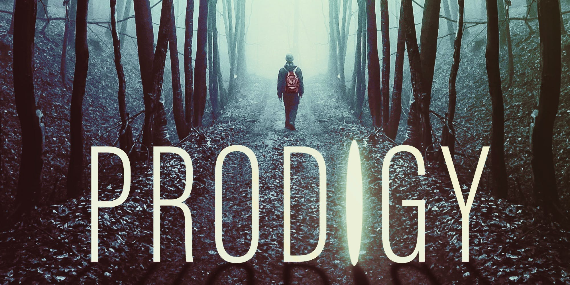 Movie Review: PRODIGY (2018)
