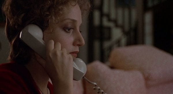 Blu-ray/DVD Review: WHEN A STRANGER CALLS Box Set