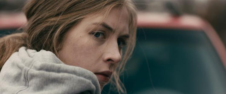 Interview: Director Jen McGowan for RUST CREEK