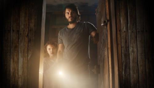 TIFF Movie Review: FREAKS (2018)