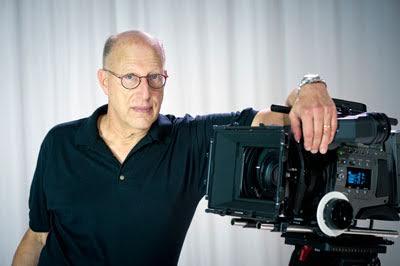 Interview: Director Jack Sholder for THE HIDDEN