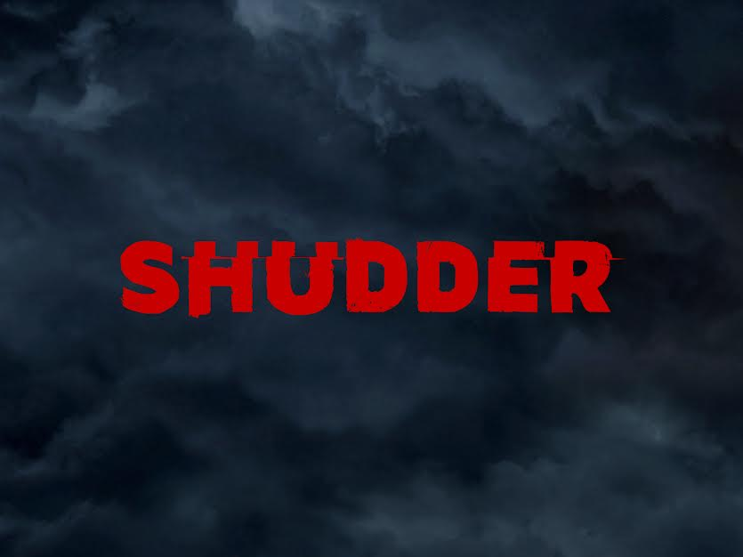 [News] Shudder Announces CURSED FILMS Documentary