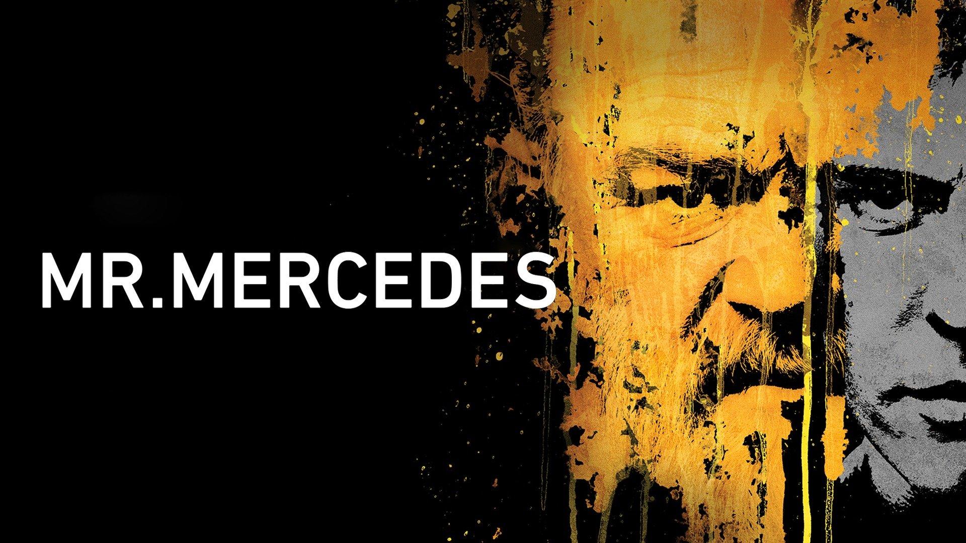 [News] Bruce Dern to Guest Star on MR. MERCEDES