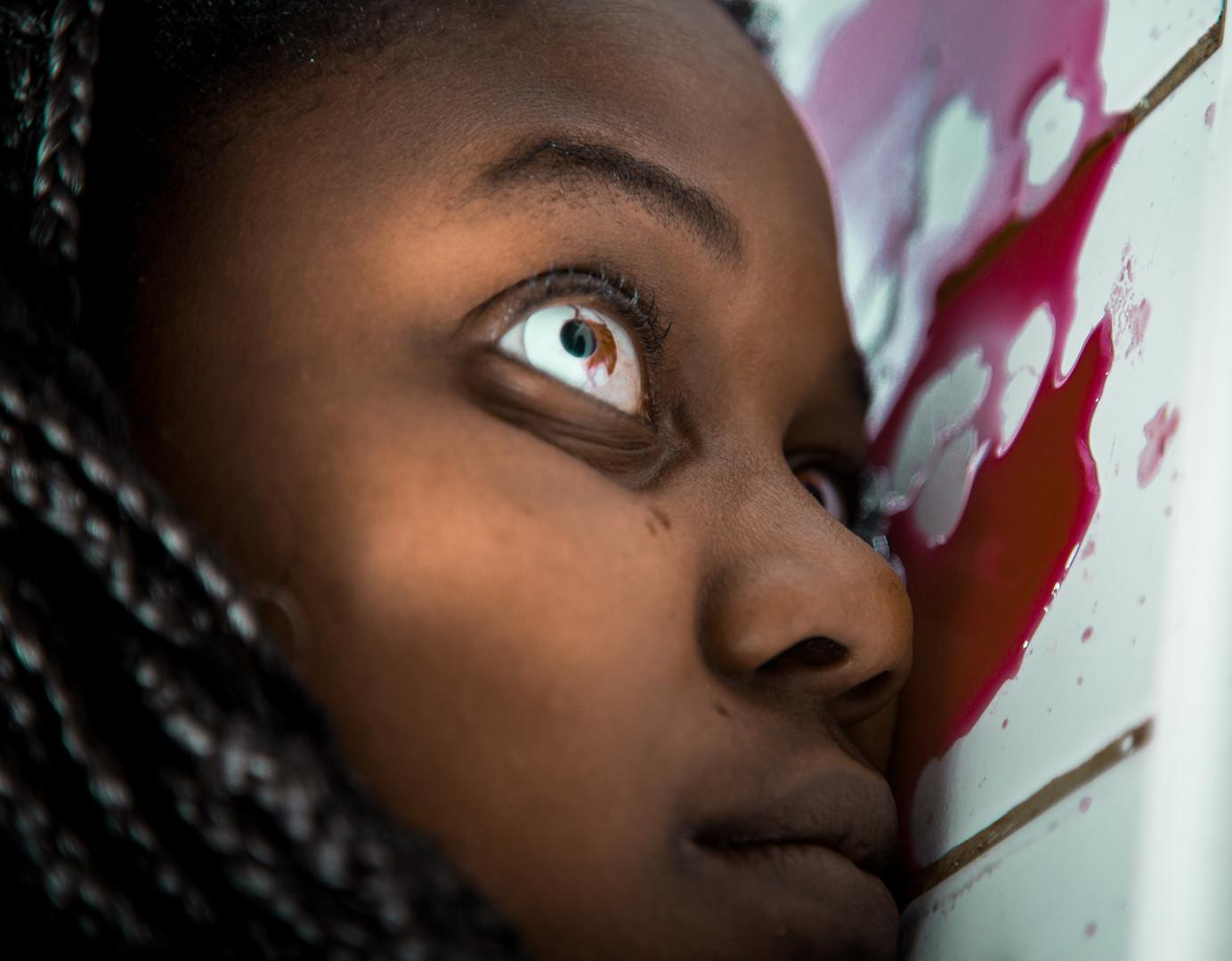 Final Girls Berlin Film Festival Review: SOCIAL HORROR Block