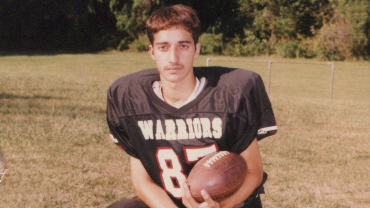 Documentary Series THE CASE AGAINST ADNAN SYED Debuts March 10