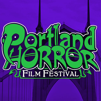 Portland Horror Film Festival Celebrates 10 Years of Women In Horror Month