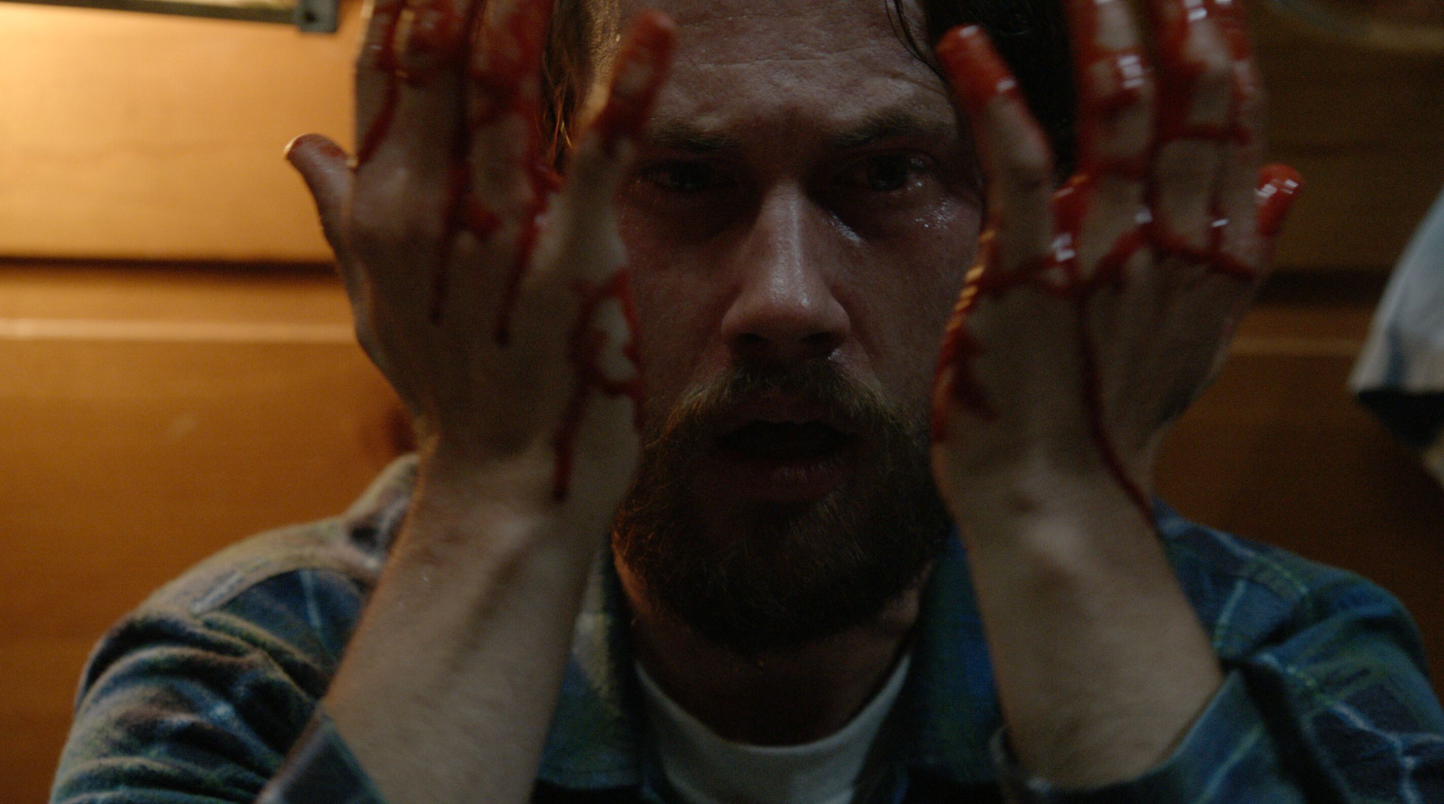 Interview: Director Daniel Farrands for THE AMITYVILLE MURDERS