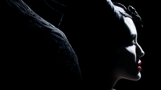 [News] Disney Announces Titles and Poster for Maleficent Sequel