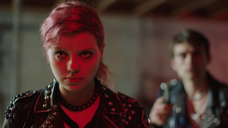 [News] Shudder Announces Spring 2019 Original/Exclusive Movie Slate