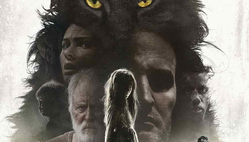 [News] PET SEMATARY Graces Brooklyn Horror Film Fest with Advance Screening