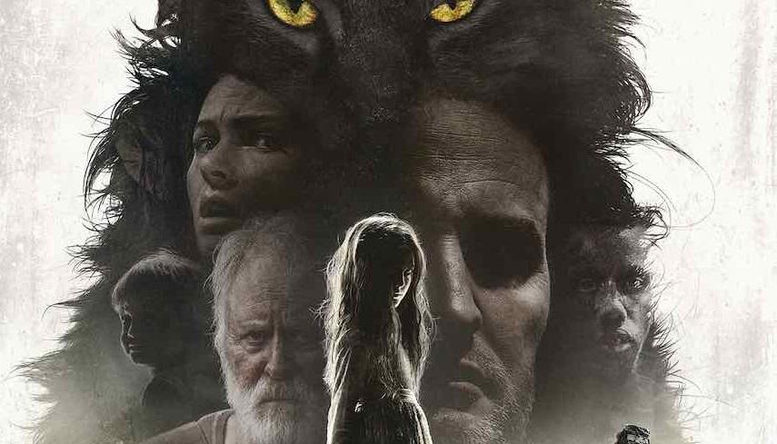 [News] PET SEMATARY Graces Brooklyn Horror Film Fest with Advance Screening