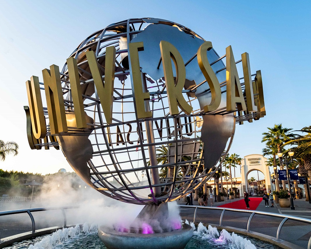 [News] California Neighbor Pass Returns to Universal Studios Hollywood