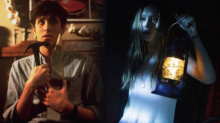 [News] Horror Channel Puts FRIGHT NIGHT, THE FINAL GIRLS Ahead in April