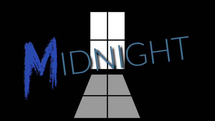 Immersive Experience: Cvrdivc Productions Presents MIDNIGHT