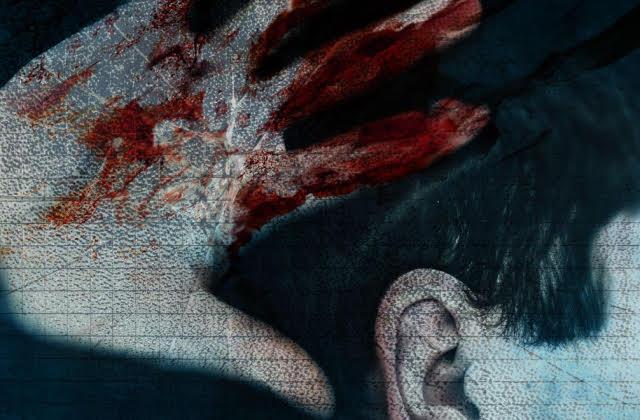 Event Recap: Miskatonic Institute of Horror Studies Presents BLOOD BORN: THE HORROR OF AIDS