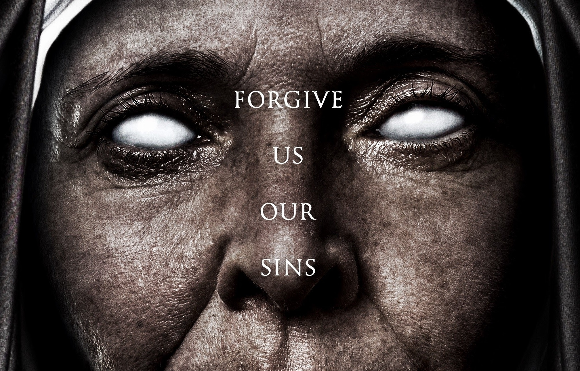 [News] All Sins are Forgiven with THE CONVENT Trailer