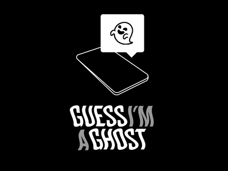 Web Series Review: GUESS I'M A GHOST