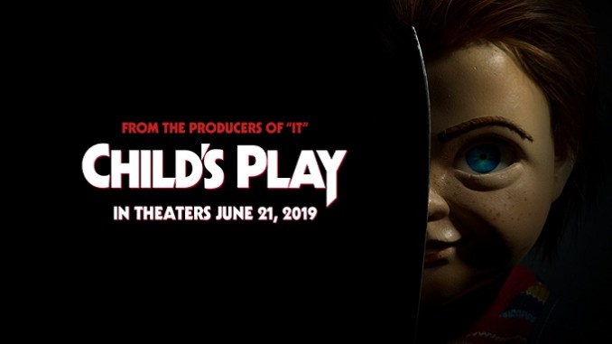 [News] Bear McCreary to Compose Original Score for CHILD'S PLAY