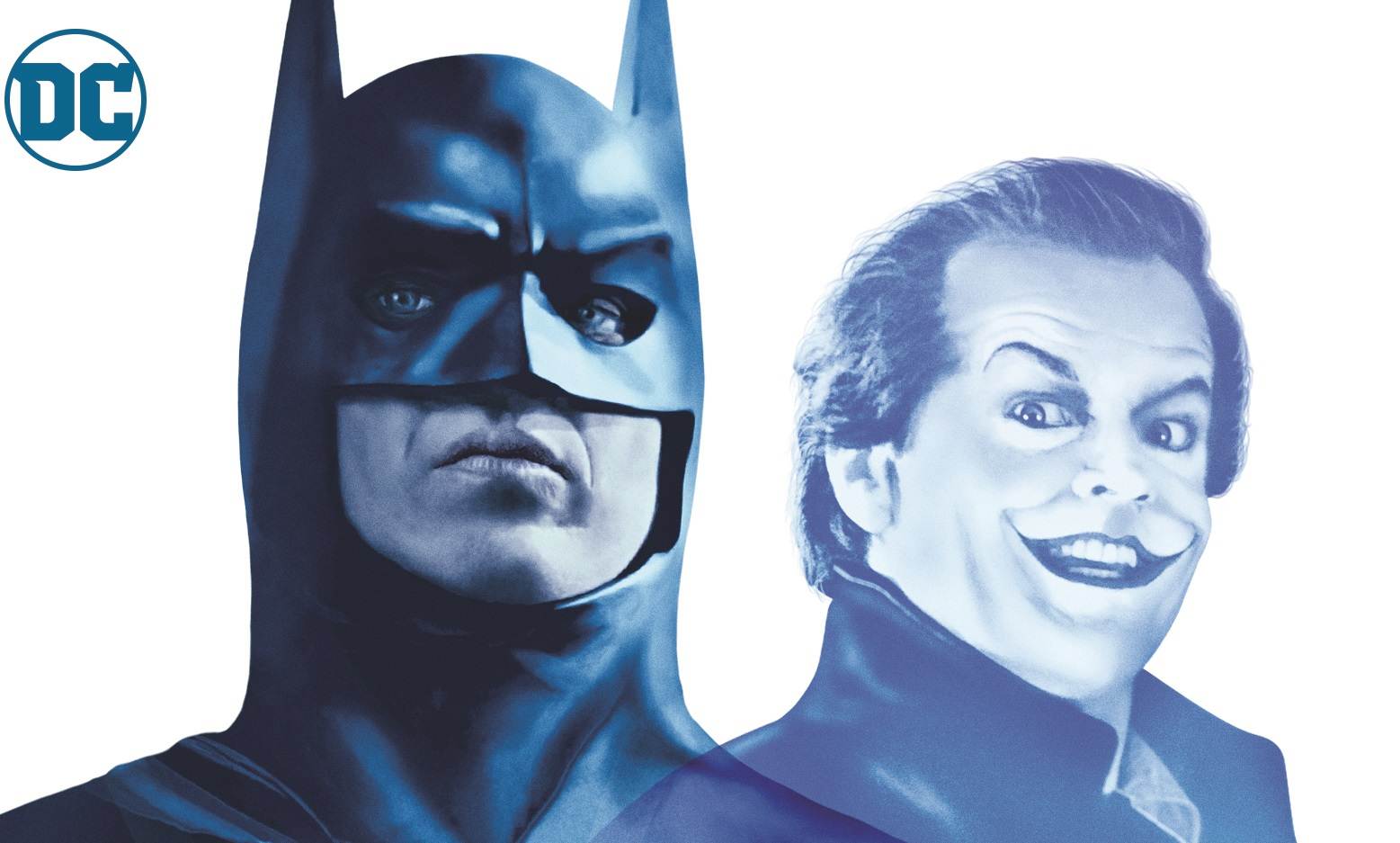 [News] Warner Bros. Celebrates 80th Anniversary of BATMAN