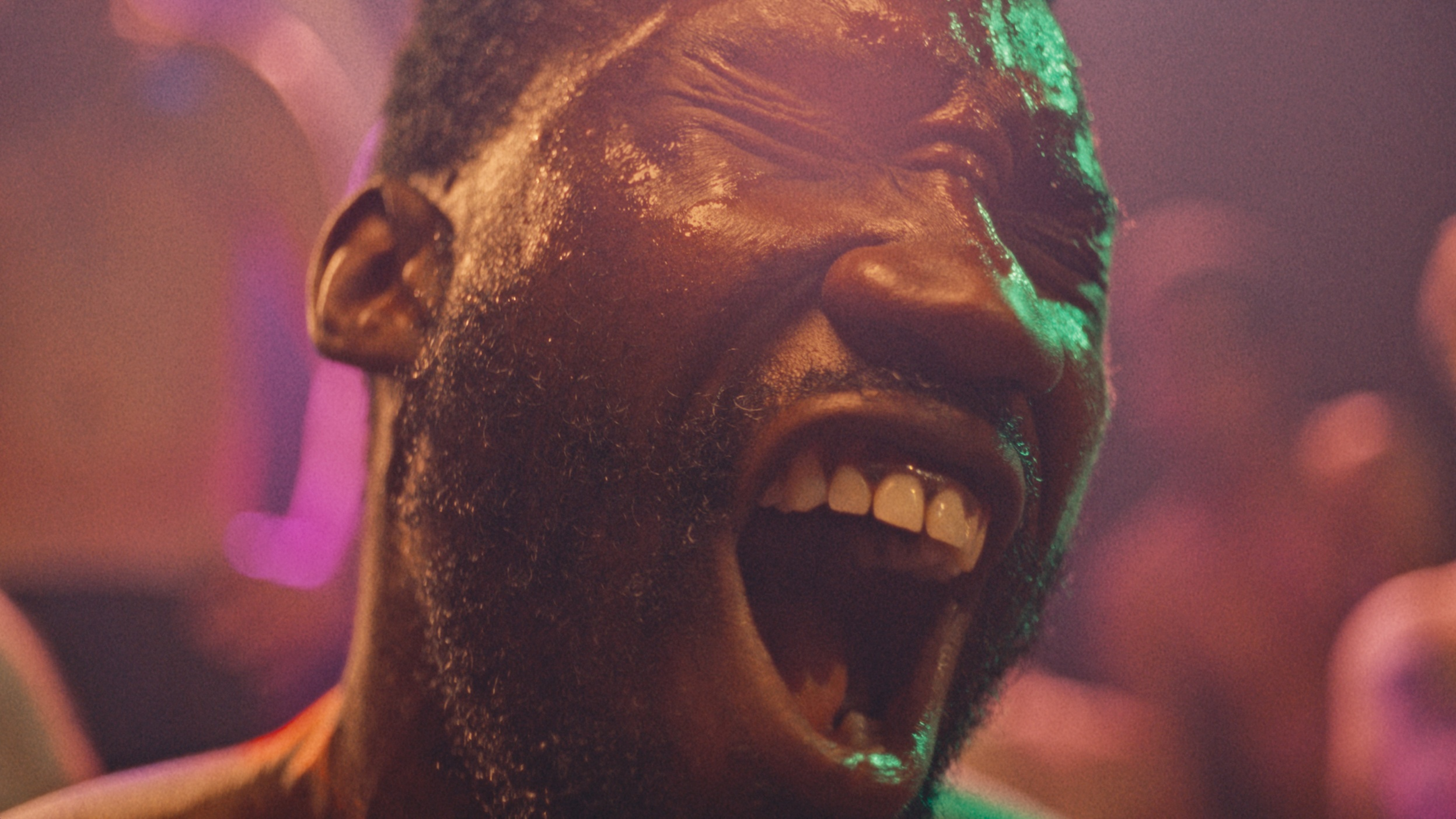 Boston Underground Film Festival Review: MOPE (2019)