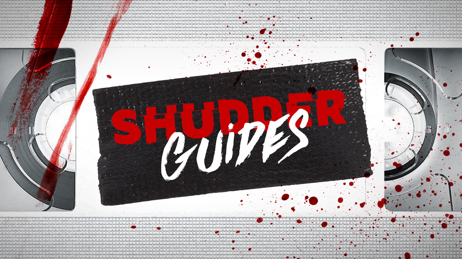 [News] Shudder Announces Its June 2019 U.S. Highlights
