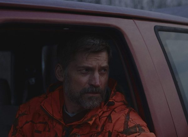 [News] Check Out the First Look of Nikolaj Coster-Waldau in THE SILENCING