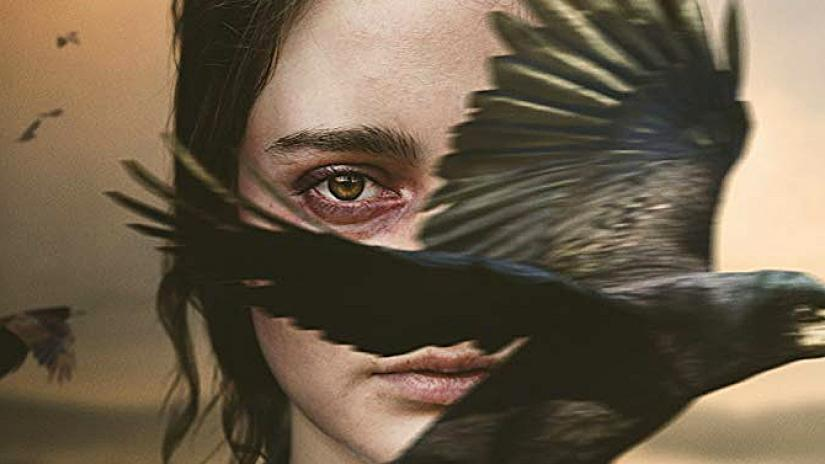 Chicago Critics Film Festival Interview: Aisling Franciosi for THE NIGHTINGALE