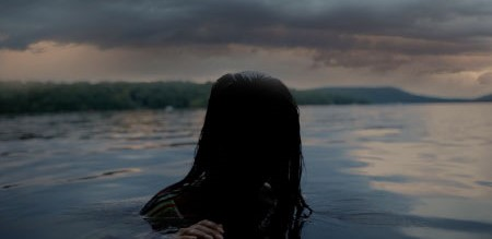 Windy City Horrorama Review: THE RUSALKA (2019)