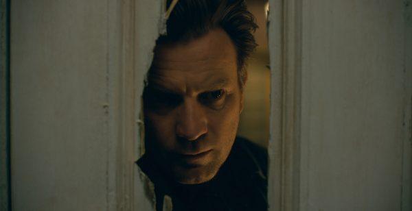 [News] DOCTOR SLEEP Teaser Trailer Has Arrived!