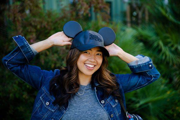 [News] Disney Gives Sneak Peak of D23 Expo 2019 Merchandise
