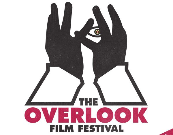 [News] The Overlook Film Festival 2019 Awards Announced!