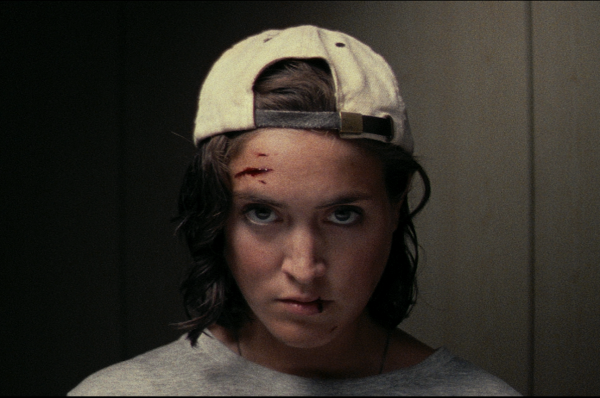 [News] Festival Favorite LUZ Opens in LA and NY July 19th