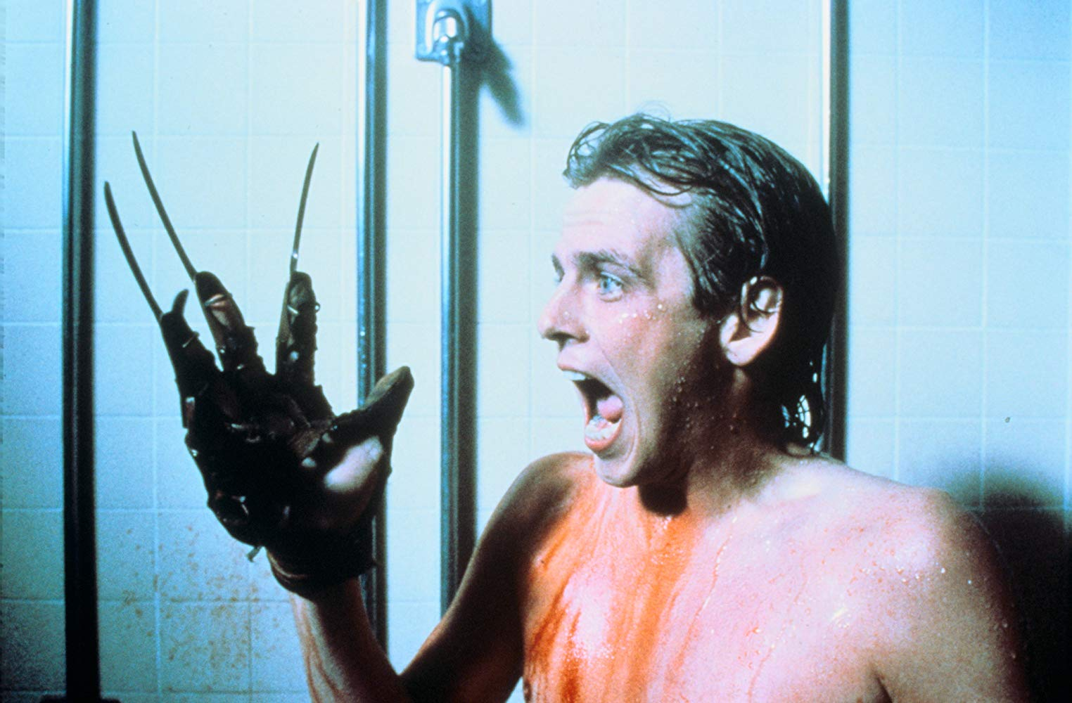 [Article] Pride Month and A NIGHTMARE ON ELM STREET 2 – FREDDY'S REVENGE