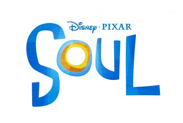 [News] Walt Disney Animation Studios and Pixar to Bring Exclusive Footage to D23 Expo