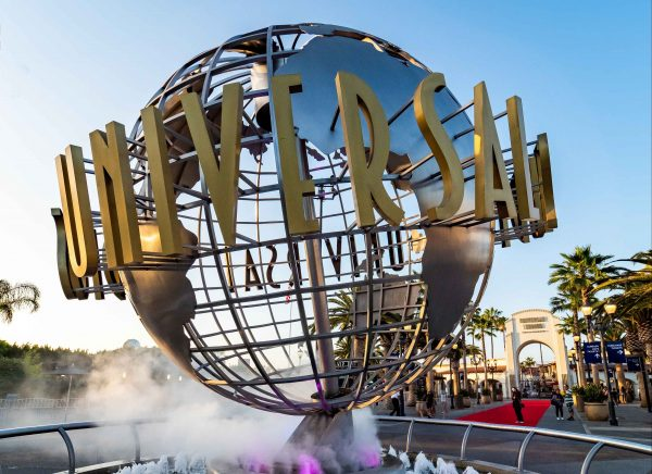 [News] Universal Studios Hollywood Introduces Its First-Ever July 4th Fireworks Spectacular