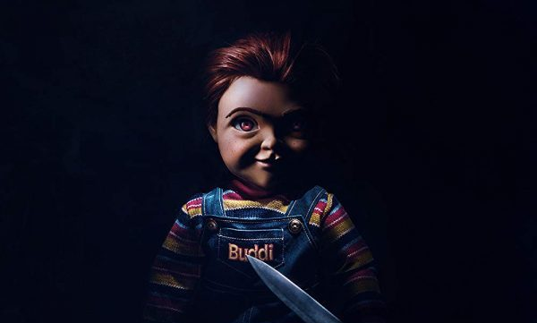 [News] Own the New CHILD'S PLAY Soundtrack on June 28th!